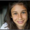 Hebrew School at Home program
