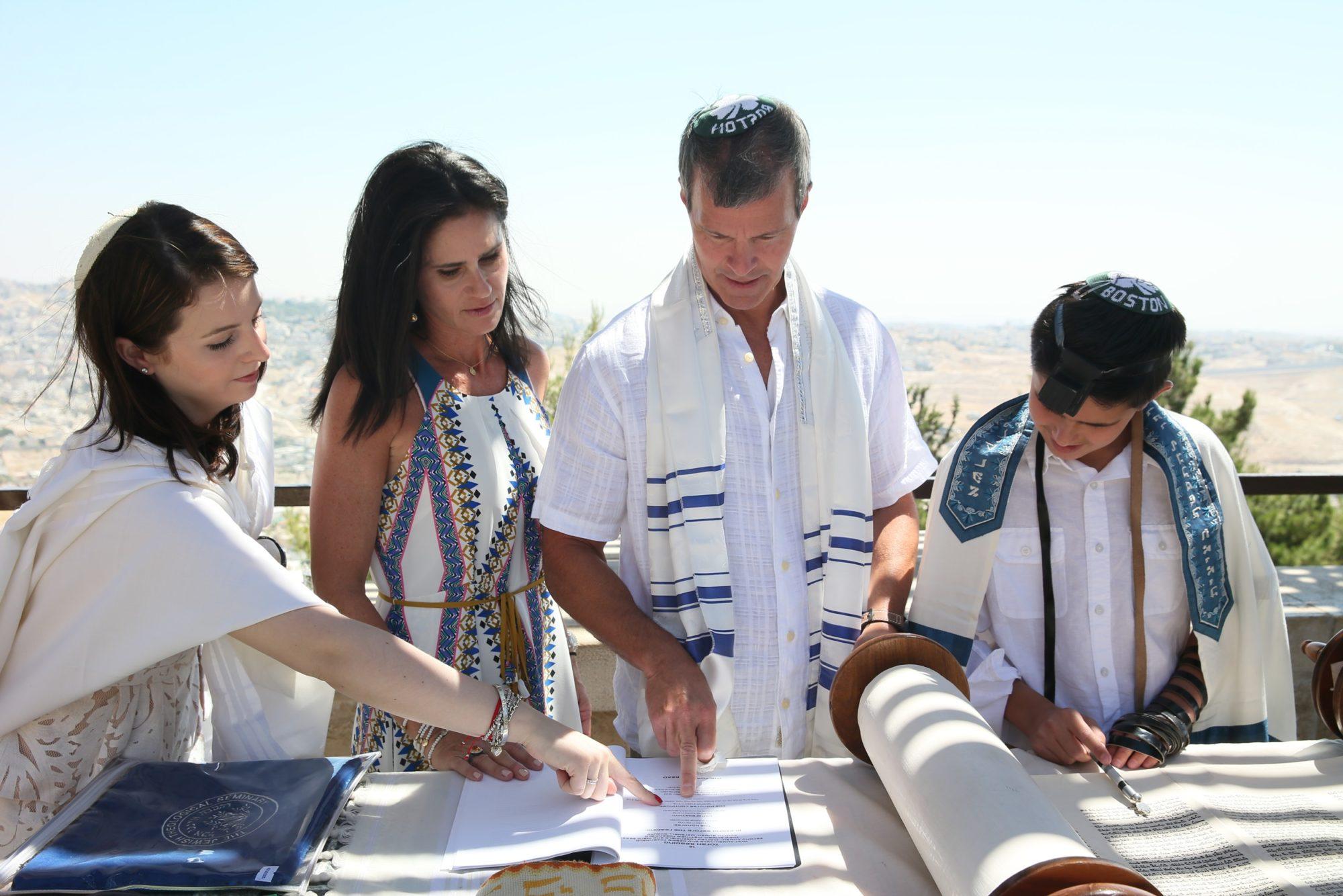Programs Online Jewish Learning